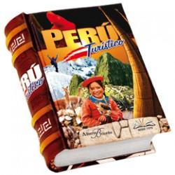 PERU TURISTICO