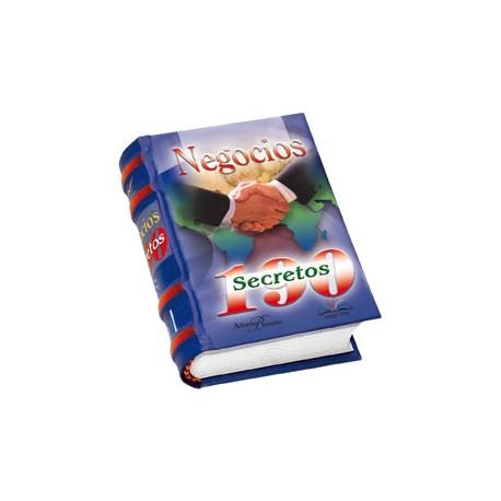 NEGOCIOS 190 SECRETOS