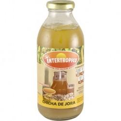 CHICHA DE JORA 0,5 L