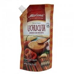 UCHUCUTA 400 g