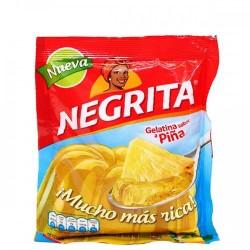 GELATINA DE PIÑA NEGRITA 150 g