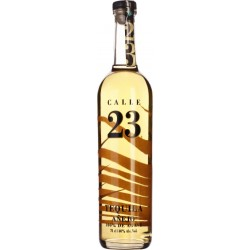 TEQUILA CALLE 23 ANEJO 70CL