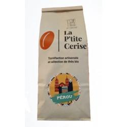 CAFE MOULU PEROU 250 g