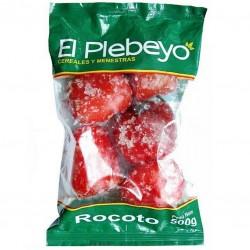 PIMENT ROCOTO 500 g