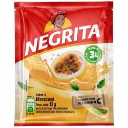 NEGRITA MARACUYA 3 L